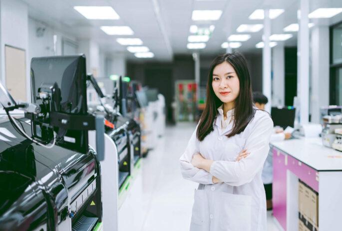 biomedical_2